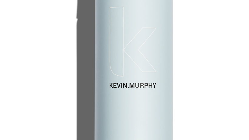 Kevin Murphy Bedroom.Hair