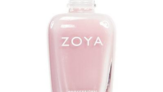 Zoya Sari