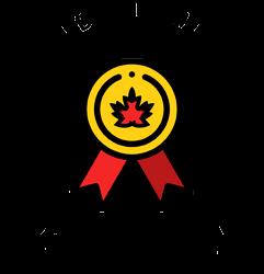 logo.png.webpbestinedm.webp