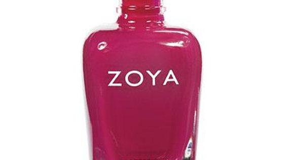 Zoya Dita