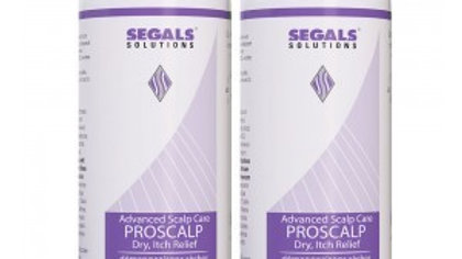 Segals Pro-Scalp Conditioner