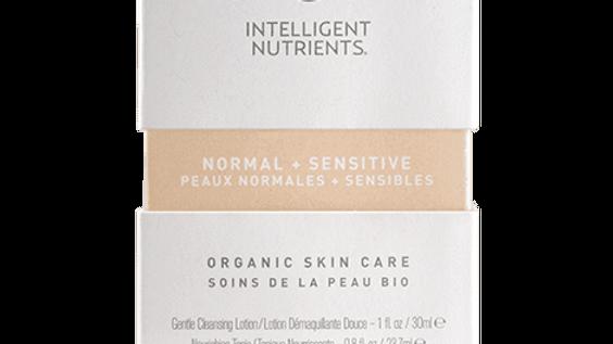 IN Skin Set Sensitive