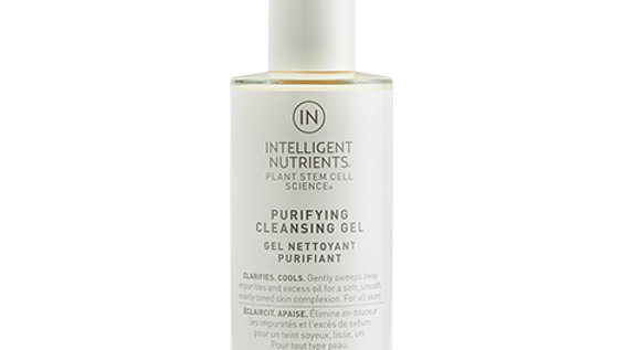 IN Purifying Cleansing Gel