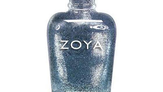 Zoya Feifei