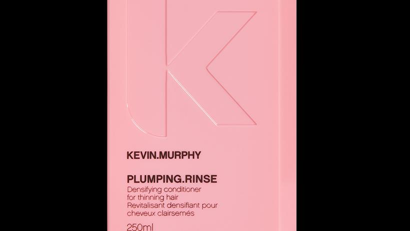 Kevin Murphy Plumping.Rinse