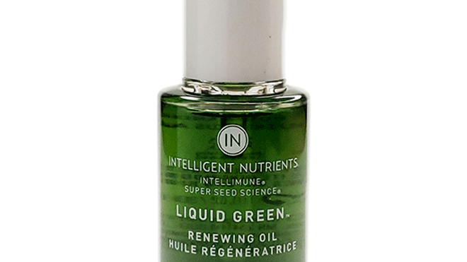 IN Renewal Oil Serum
