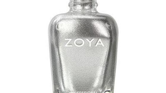 Zoya Trixie