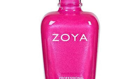 Zoya Kiki