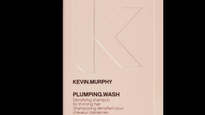 Kevin Murphy Plumping.Wash