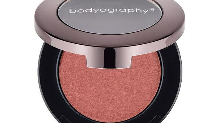 Bodyography Expression Eyeshadow