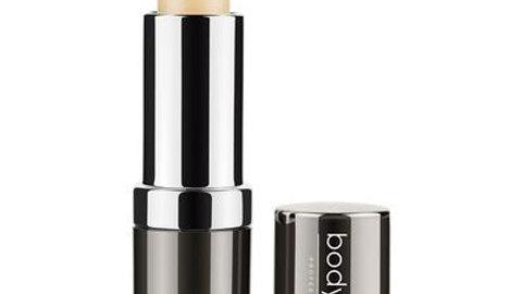 Bodyography Lip Treatment
