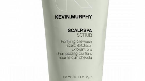 Kevin Murphy Scalp.Spa Scrub