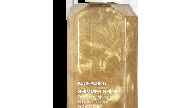 Kevin Murphy Shimmer.Shine