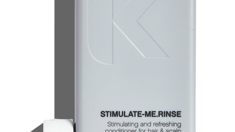 Kevin Murphy Stimulate.Me Rinse
