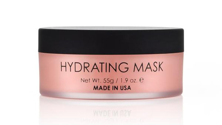 Bodyography Skin Hydrating Mask
