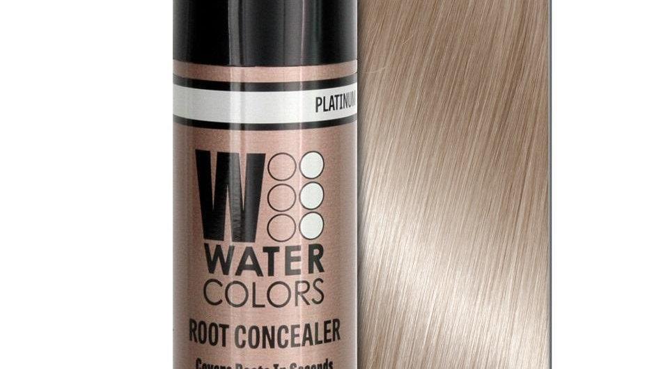 Tressa Root Concealer Platinum