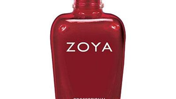 Zoya Rekha