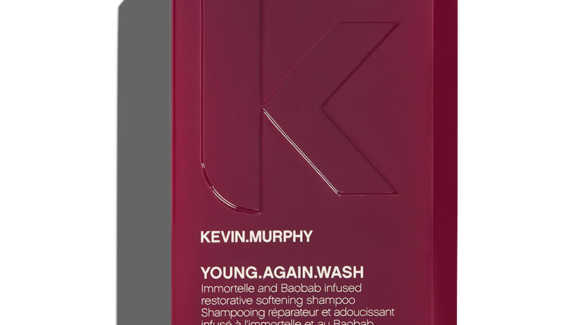 Kevin Murphy Young.Again Wash