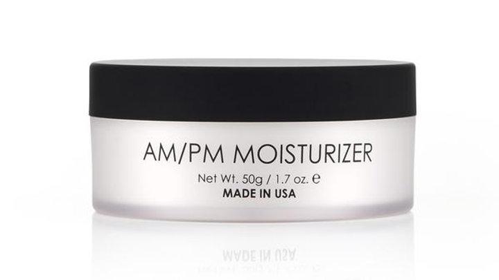Bodyography Skin AM/PM Moisturizer