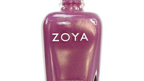 Zoya Joy