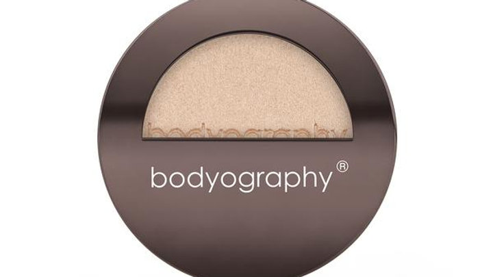 Bodyography From Within Pressed Highlighter