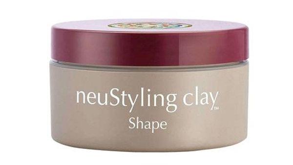 Neuma neuStyling Clay