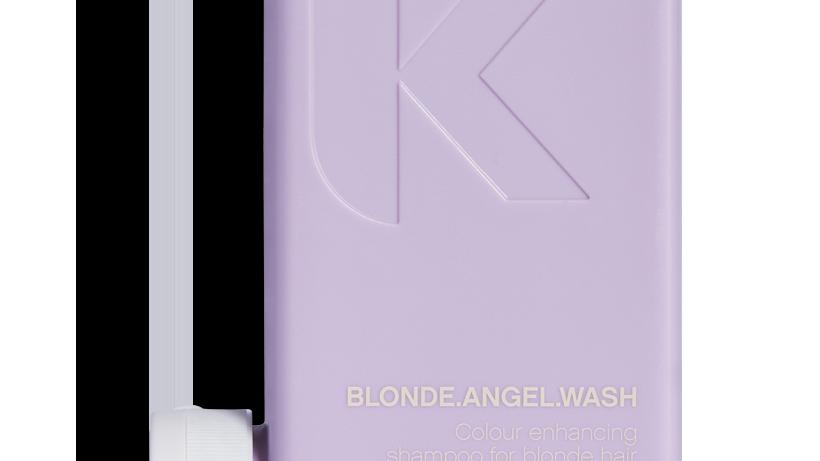 Kevin Murphy Blonde.Angel Wash