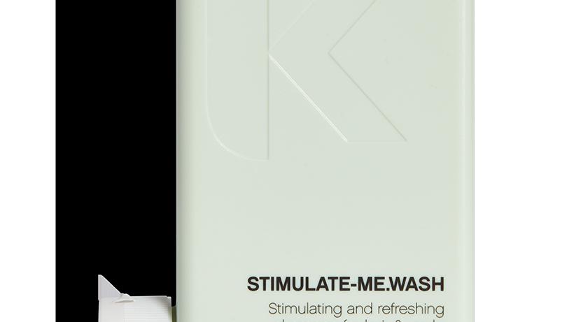 Kevin Murphy Stimulate.Me Wash