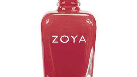 Zoya LC