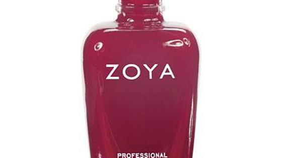 Zoya Asia