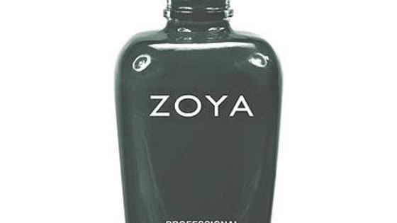 Zoya Evvie