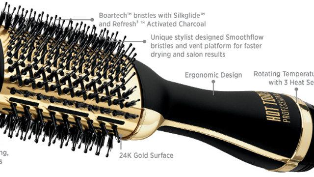 Hot Tools Blowout Brush