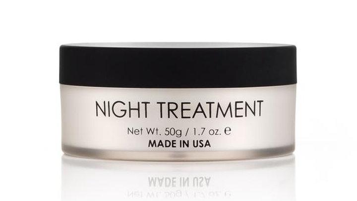 Bodyography Skin Night Treatment