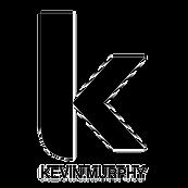 kmlogo_edited.png