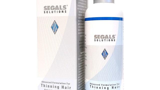 Segals Thinning Hair Shampoo