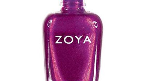 Zoya Anaka