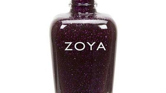 Zoya Payton
