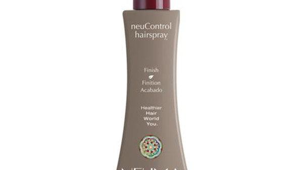 Neuma neuControl Hairspray