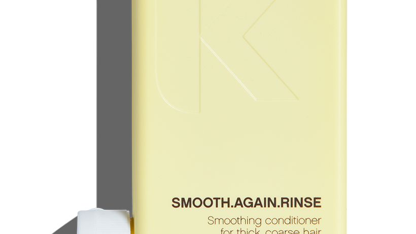 Kevin Murphy Smooth.Again Rinse