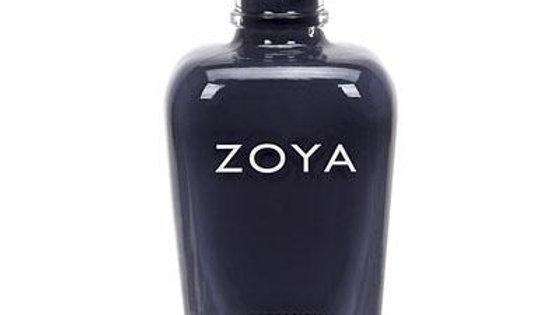 Zoya Sailor