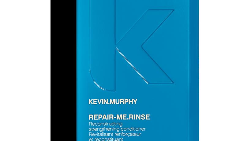 Kevin Murphy Repair.Me Rinse