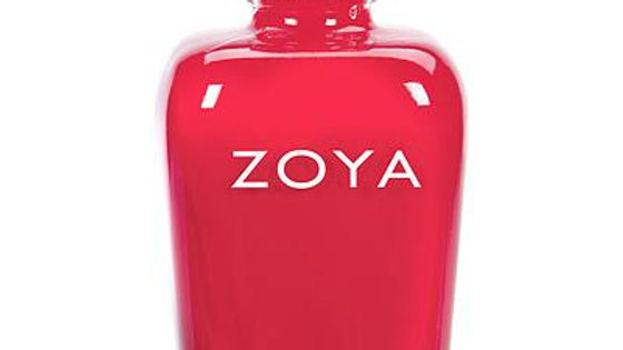 Zoya America