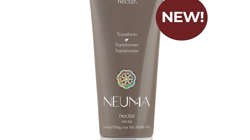 Neuma neuStyling Nectar