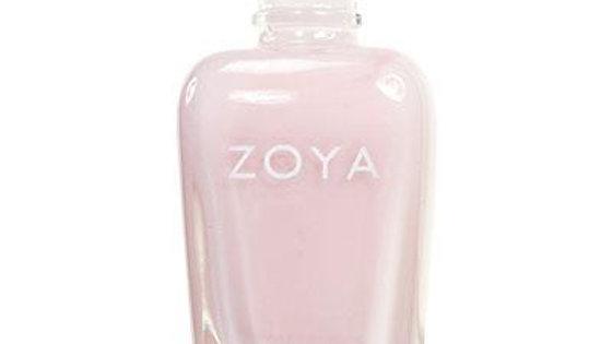 Zoya Madison