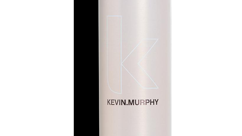 Kevin Murphy Session.Spray Flex