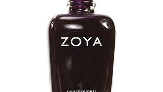 Zoya Casey