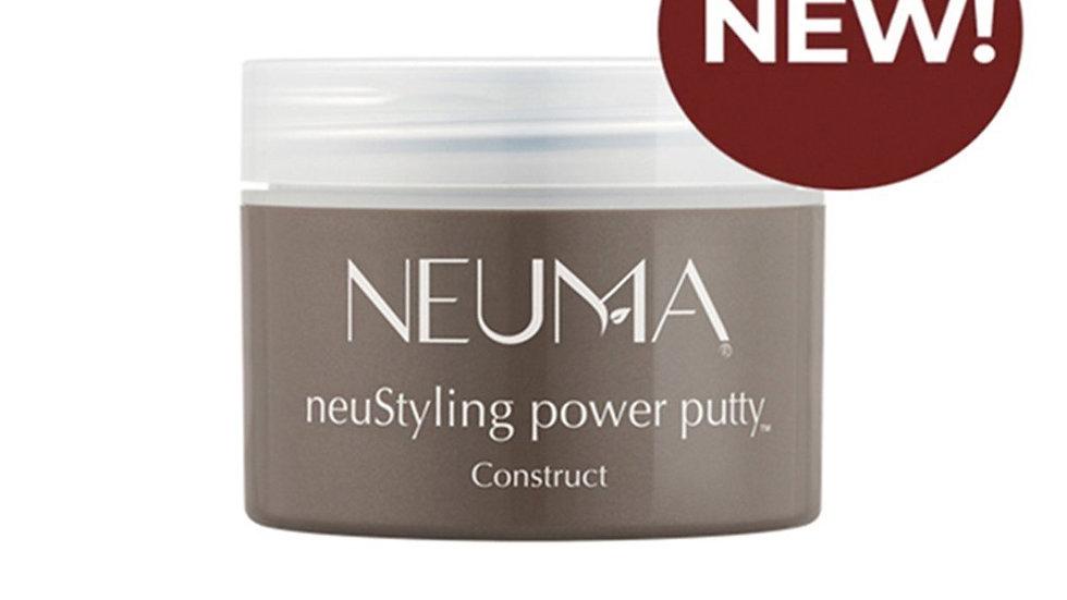 Neuma neuStyling Power Putty