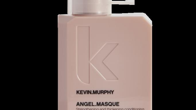Kevin Murphy Angel.Masque