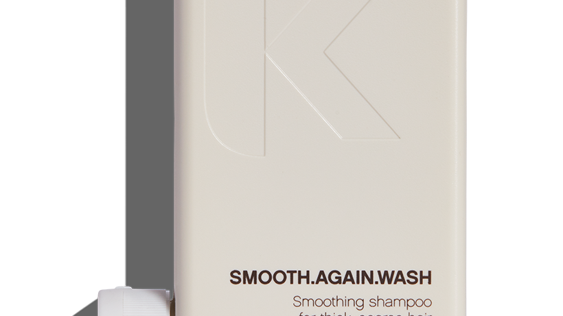 Kevin Murphy Smooth.Again Wash