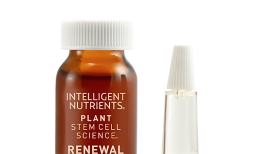 IN Renewal Complex Skin Serum